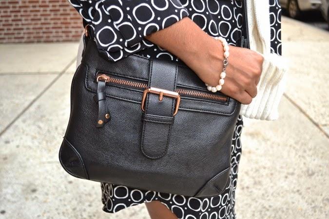 cross body bag black aldo bag messenger bag
