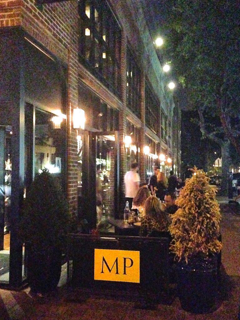 michael psilakis mp taverna greek restaurant