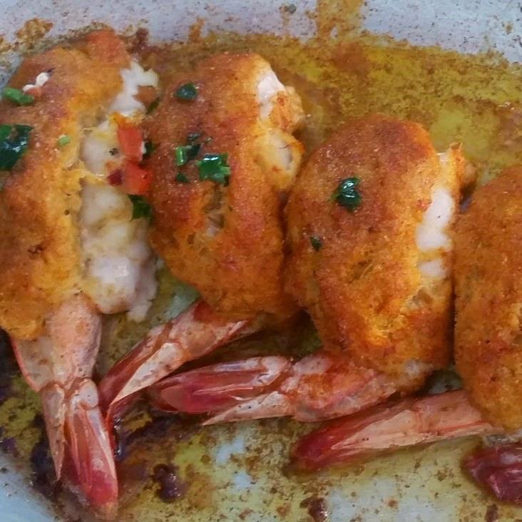 calamari greek restaurant taverna kyclades astoria