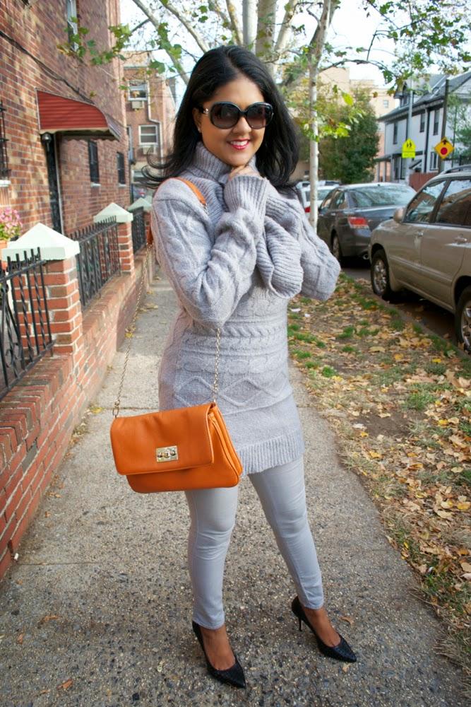 grey siwy jeans skinny jean grey sweater