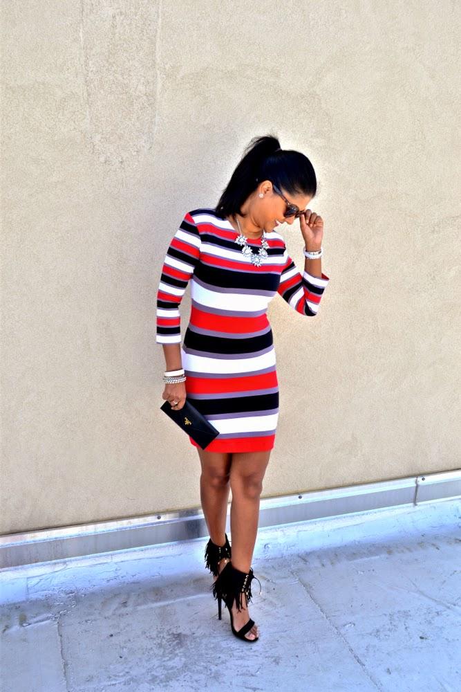 black fringe heels just fab heels