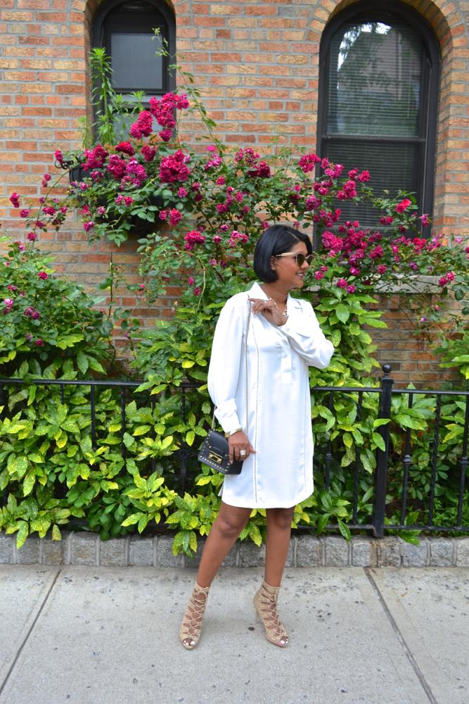 lace up heels astoria in heels astoria new york