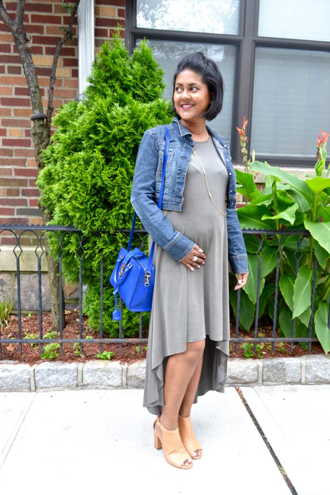 Pregnancy fashion stylish bump fashion bump