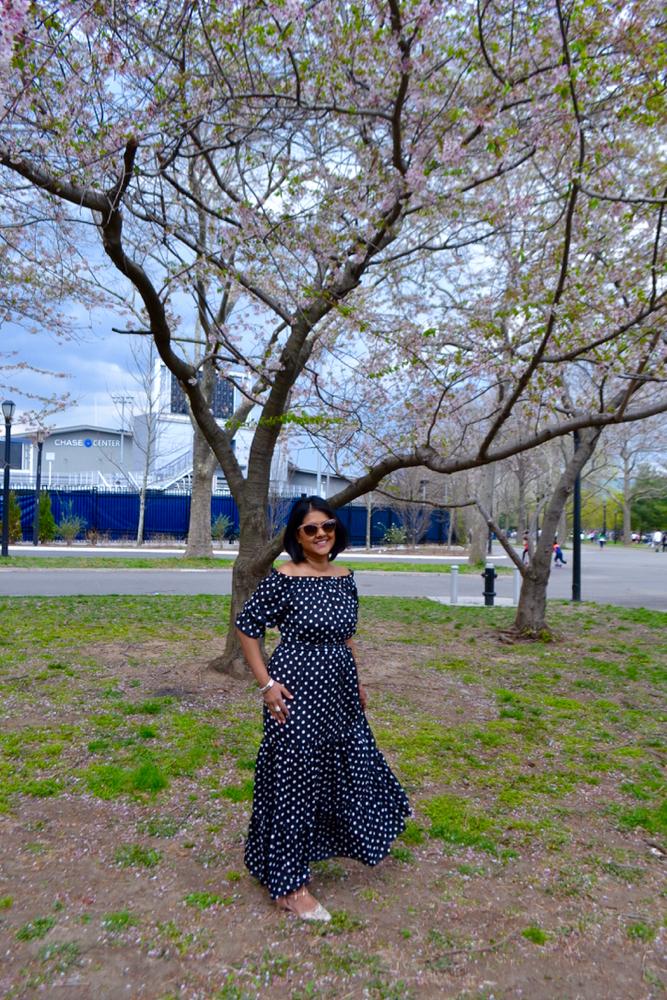 Maxi dresses for spring Shein maxi dress